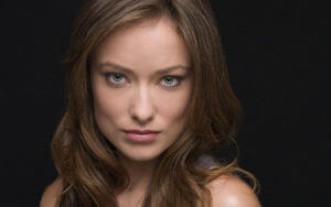 HOUSE: Olivia Wilde as Dr. Remy Hadley of HOUSE- The Most Beautiful Women