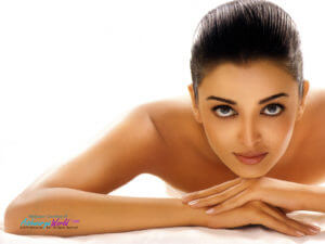 Aishwarya Rai - The Most Beautiful Women